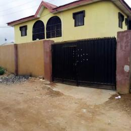 3 bedroom Blocks of Flats House for sale Ipaja Ipaja Lagos