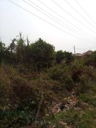 Land for sale Sanyo Iwo Rd Ibadan Oyo