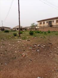Land for sale Anfani, fodasis, adeoyo, akinyemi, Joyce b etc Ring Rd Ibadan Oyo