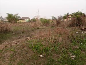 Land for sale Different places in apata Apata Ibadan Oyo