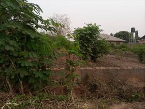 Land for sale Agbofieti, Akinlapa, Idi Ishin, Up Jesus, Alpha Grace, Etc Jericho Ibadan Oyo