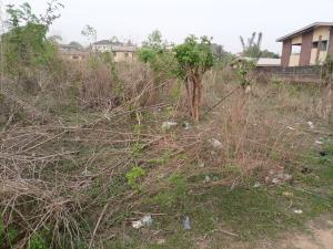 Land for sale Different locations at ologuneru Eleyele Ibadan Oyo