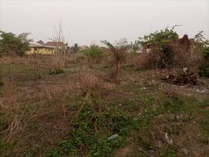 Land for sale Ojoo, alakia, Iyana church, Wakajaye, Iwo Road etc Alakia Ibadan Oyo