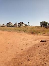 Residential Land Land for sale Sabo, Angwan Boro, Angwan yelwa, Makama, Angwan Pama and Sabo GRA,  Chikun Kaduna