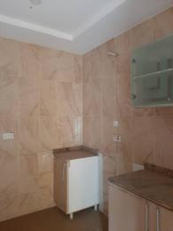 House for sale .... Magodo GRA Phase 2 Kosofe/Ikosi Lagos