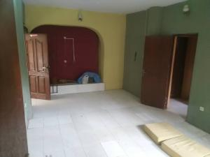 2 bedroom Shared Apartment Flat / Apartment for rent ... Dolphin Estate Ikoyi Lagos