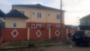 3 bedroom Shared Apartment Flat / Apartment for rent Maroko Ilaje Ajah Lagos