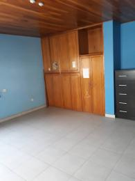 1 bedroom mini flat  Shared Apartment Flat / Apartment for rent Thomas estate  Thomas estate Ajah Lagos