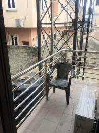 Shared Apartment Flat / Apartment for rent Lekki Phase 1 Lekki Lagos