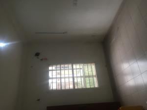 1 bedroom mini flat  House for rent Bakare estate, Agungi lekki Agungi Lekki Lagos