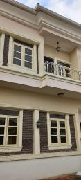 1 bedroom House for rent Bridge Gate Estate. Agungi Lekki Agungi Lekki Lagos