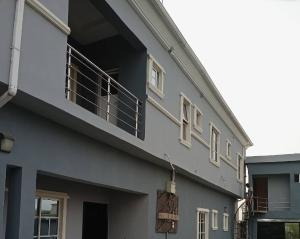 1 bedroom mini flat  Shared Apartment Flat / Apartment for rent Opposite LBS Alasia  Olokonla Ajah Lagos