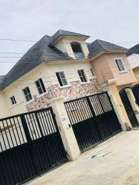 1 bedroom Shared Apartment for rent Southern View Estate chevron Lekki Lagos