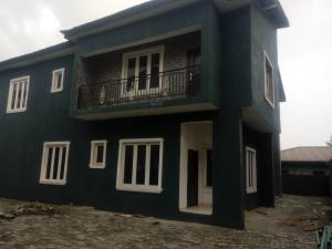 1 bedroom mini flat  Shared Apartment Flat / Apartment for rent Lagos Business School, Olokonla Ajah Lagos