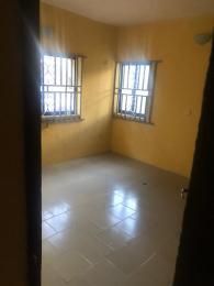 3 bedroom Shared Apartment Flat / Apartment for rent Olokonla Ajah Lagos