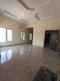 1 bedroom Shared Apartment for rent Oceanbay Estate chevron Lekki Lagos