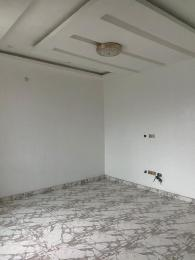 1 bedroom Blocks of Flats for rent Orchid Road Ikota Lekki Lagos