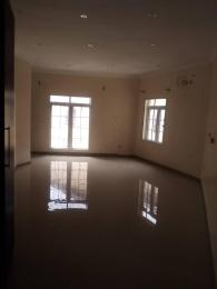 Shared Apartment for rent Zenith Bank Road Osapa london Lekki Lagos