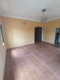 Shared Apartment for rent Southern View Estate Ikota Lekki Lagos