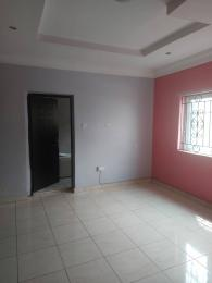 2 bedroom Flat / Apartment for rent Osapa London  Osapa london Lekki Lagos