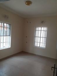 Shared Apartment Flat / Apartment for rent Southernview estate eleganza bus/stop Lekki Lagos