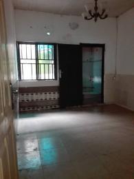 1 bedroom mini flat  Shared Apartment Flat / Apartment for rent Abraham Adesanya Estate Abraham adesanya estate Ajah Lagos
