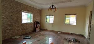 1 bedroom mini flat  Shared Apartment Flat / Apartment for rent Precisely Admilratly road Osapa london Lekki Lagos