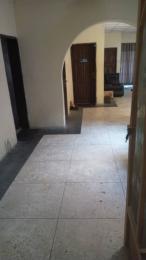 1 bedroom mini flat  Shared Apartment Flat / Apartment for rent   Lekki phase 1 Lekki Phase 1 Lekki Lagos
