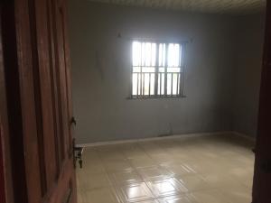 1 bedroom mini flat  Shared Apartment Flat / Apartment for rent 3 Pa shekoni street Monastery road Sangotedo Lagos