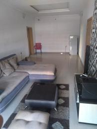 3 bedroom Shared Apartment Flat / Apartment for rent Lanatana Avenue ikota GRA Ikota Lekki Lagos