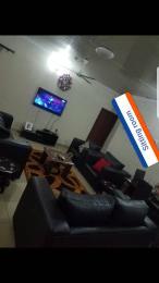 Shared Apartment Flat / Apartment for rent Millenuim/UPS Gbagada Lagos