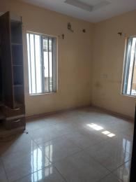 Shared Apartment Flat / Apartment for rent Chevy View Estate chevron Lekki Lagos