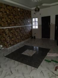 2 bedroom Shared Apartment Flat / Apartment for rent Silverland Estate within Theraannex Estate Sangotedo Ajah Lagos