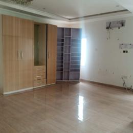1 bedroom mini flat  Shared Apartment Flat / Apartment for rent Chevron,  chevron Lekki Lagos