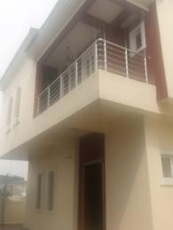 1 bedroom mini flat  Shared Apartment Flat / Apartment for rent SPG Road  Ologolo Lekki Lagos