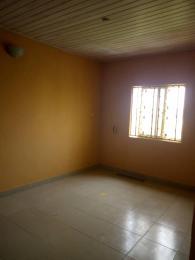 1 bedroom mini flat  Shared Apartment Flat / Apartment for rent Opposite Atlantic View Estate  Igbo-efon Lekki Lagos