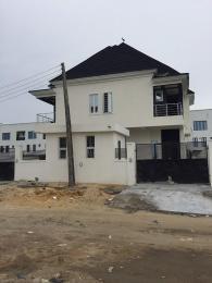 1 bedroom mini flat  Shared Apartment Flat / Apartment for rent Igbo efon Road  Igbo-efon Lekki Lagos