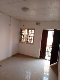 1 bedroom mini flat  Shared Apartment Flat / Apartment for rent Lekki scheme 2 Abraham adesanya estate Ajah Lagos