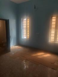 1 bedroom mini flat  Shared Apartment Flat / Apartment for rent Marshal Estate Akins  Ado Ajah Lagos