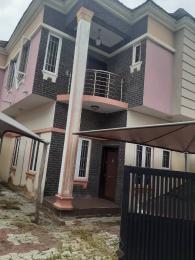 Shared Apartment Flat / Apartment for rent Southern view estate eleganza Lekki Lagos
