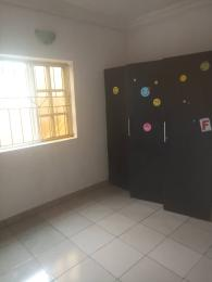 1 bedroom mini flat  House for rent Thomas Estate Thomas estate Ajah Lagos