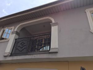 1 bedroom mini flat  Shared Apartment Flat / Apartment for rent Ado badore ajah Badore Ajah Lagos