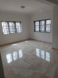 1 bedroom mini flat  Shared Apartment Flat / Apartment for rent Ikota villa Estate  Ikota Lekki Lagos