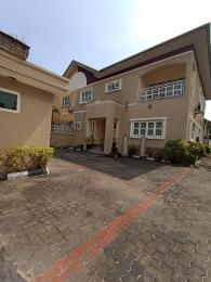 1 bedroom Shared Apartment for rent Southern View Estate Lekki Phase 2 Lekki Lagos