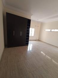 1 bedroom mini flat  Blocks of Flats House for rent Ocean Bay Estate, 2nd Toll Gate chevron Lekki Lagos