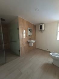 1 bedroom mini flat  Blocks of Flats House for rent Ocean Bay Estate chevron Lekki Lagos