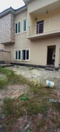 1 bedroom mini flat  Shared Apartment Flat / Apartment for rent Royal palm estate oppo Ikota Lekki Lagos