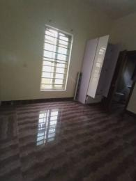 1 bedroom mini flat  Shared Apartment Flat / Apartment for rent Q Ikota Lekki Lagos