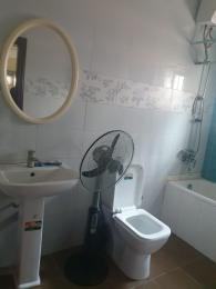 1 bedroom Shared Apartment for rent Bridge Gate Esate Agungi Lekki Lagos