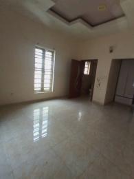 1 bedroom mini flat  Shared Apartment Flat / Apartment for rent Ikota estate  Ikota Lekki Lagos